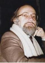 BEAUDET GASTON - 1934 - 2017