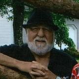Beaulieu Urbain - 1945-2017