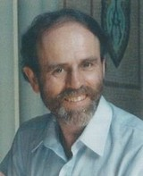 Bernard Daigle - 1946-2017