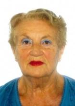 Beudet Renée - 1925 - 2017