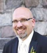 Brian Burtnack - August 22- 1970 - October 29- 2017 (age 47)