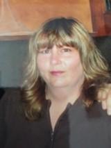 Danielle Tomchishen - 1963 - 2017