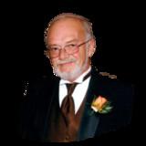 Dave Gordon - Sep 09 1949 - Oct 29 2017