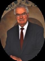 David D Wiebe - 1929 - 2016