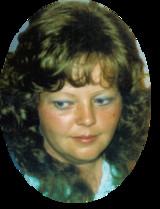 Debra Dawn Loewen (Armstrong) - 1954 - 2017