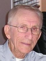 Deschamps Raymond - 1922 - 2017