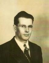 Don James Donesky - 1920 - 2017