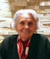 Dubois-Lessard Rita - 1926 - 2017