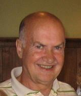 Dupuis Claude - 1941-2017