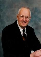 Frank Joseph Bochek - April 17- 1927 - October 24- 2017 (age 90)