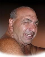 Gaétan Boisvert (1945-2017)