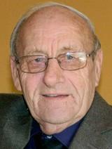 Gerald 'Gerry'