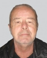 Girard Gabriel - 1951 - 2017