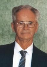 Grégoire Grégoire - (1925 - 2017)