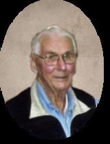 Hector Herman Schneider - 1925 - 2017