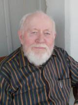 Herbert Bertholt