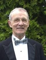 Jacques Duval - (1927 - 2017)