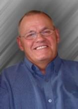 Jean-Louis Quirion - (1949 - 2017)