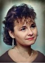 LEBEL CAROLE - 1954 - 2017