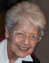 Laliberté Henriette - 1928 - 2017