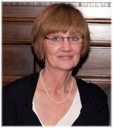 Laura Blanche Pignataro - September 16