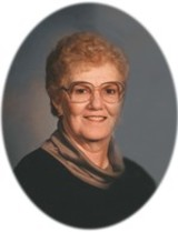Leatrice Joy Daae (Langedahl) - 1930 - 2017