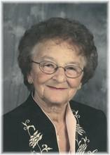 Leda (Slyziuk) Musey - December 25- 1931 - October 24- 2017 (age 85)