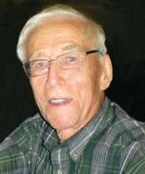 Lionel Labbé - 1917-2017