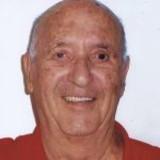 Louis Morin - 1928-2017