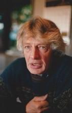 Manfred Schroeder - 1935 - 2017