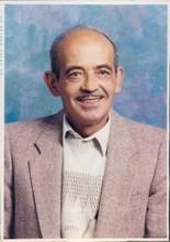 Manuel Amaral - 1933-2017