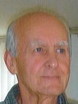 Marcel Gagné - 1944-2017