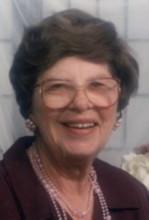 Marie-Jeanne Durocher Charette - 26 octobre 2017
