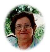 Myrna Anita Cook - June 22