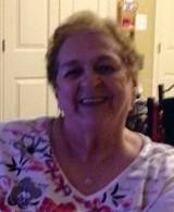 Myrna Fay Brown Knox - 1938-2017