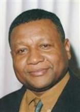 PIERRE-LOUIS MICHEL - 1946 - 2017