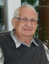 Robert Grosset - 1925-2017