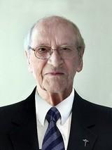 Robert SC (Frère Thomas) Langlois - 2017
