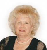 Rosa Savard Truchon