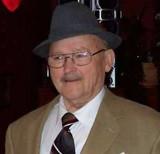 Ross Haynes - 1936 - 2017