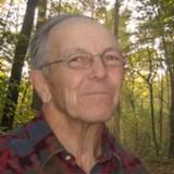 Roy Emilien - 1944 - 2017