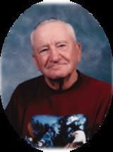 Roy Zander - 1925 - 2017