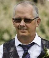 Stéphane Leroux - 1966 - 2017