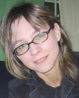 TASSÉ Christine - 1967 - 2017