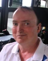 TREMBLAY Robert - 1960-2017