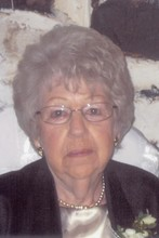 Thérèse Joly - 11 septembre 1928 -