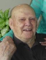 Thomas Stanley Adams (Foothills) - August 19- 1924 - October 24- 2017