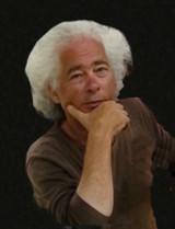 Timothy Andrew Graham Clark - 1957 - 2017