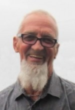 Vachon Alain(1960-2017)