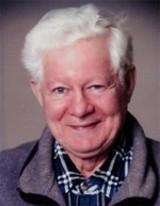 Vernard Bradley - 1931 - 2017